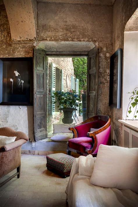 italian interior design ideas  pinterest