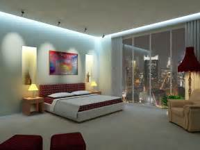 Home Design Bedroom Cool Bedroom Designs 21 Home Interior Design Ideas