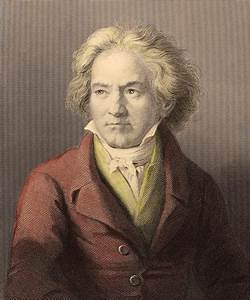 Ludwig van Beethoven - an overview of the classical ...