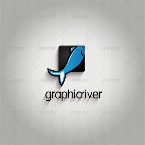 One fully layered psd file with. 40+Premium & Free PSD Exclusive Logo Mockups to download ...