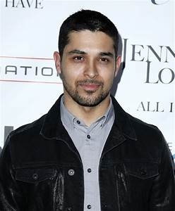 Wilmer Valderrama Picture 94 - Jennifer Lopez: All I Have