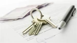 Eigentumswohnung Kaufen Tipps : wohnung kaufen in m nchen sat 1 ratgeber ~ Markanthonyermac.com Haus und Dekorationen