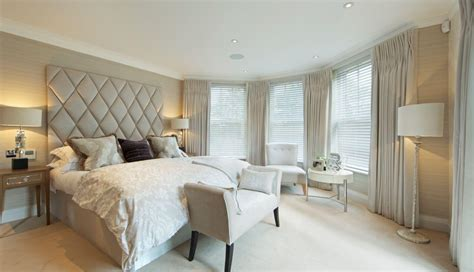 blinds for bay windows top tips for beautiful bay window blinds