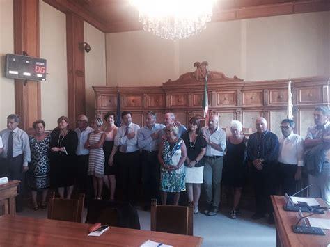 Ufficio Scolastico Provinciale Lecce by Provincia Di Lecce