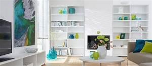 Regal Mit Vorhang : regale design und trend made in germany ~ Sanjose-hotels-ca.com Haus und Dekorationen