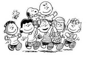 pictures snoopy color page peanuts cartoon characters coloring - Peanuts Characters Coloring Pages
