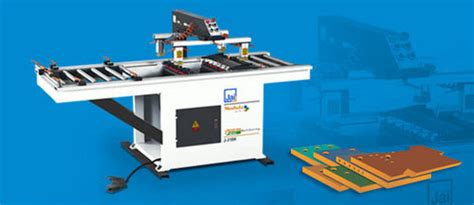 tools  wood stove woodworking machinery manufacturers