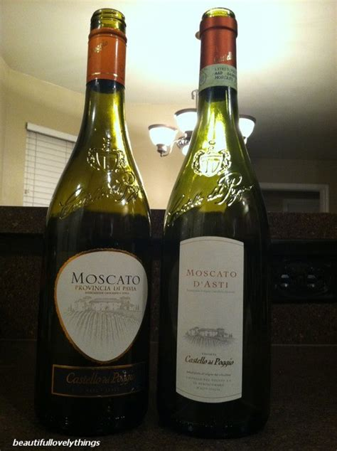 olive garden moscato beautifullovelythings my for moscato