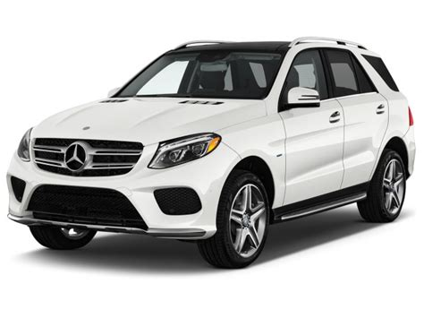 Mercedes Gle Class Photo by 2016 Mercedes Gle Class Pictures Photos Gallery The