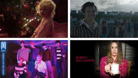New Songs: Taylor Swift, Harry Styles, etc.   Pause & Play ...