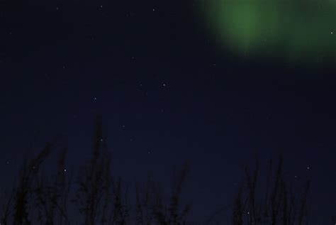how often can you see the northern lights things to do in kiruna in winter routes north