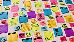 print custom sticky notes with google slides learning in With how to print on post its