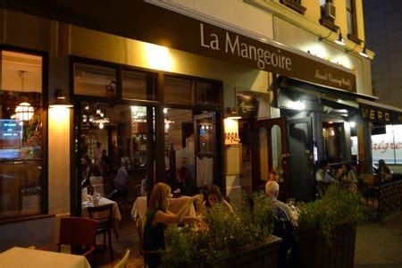 restaurant  closed la mangeoire  york nyc ny reviews gayot