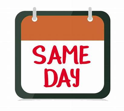 Same Hours Office Clipart Extended Reports Icon