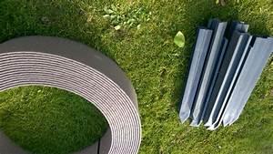Allée De Jardin Pas Cher : construire une all e de jardin en image ~ Carolinahurricanesstore.com Idées de Décoration