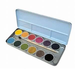 peinture sur l eau comment faire 4 la galerie de With peinture sur l eau comment faire