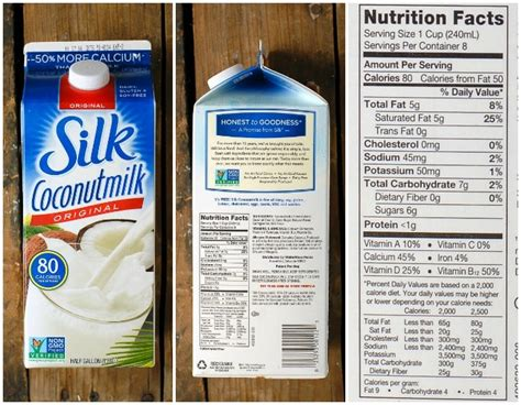 thai kitchen organic coconut milk ingredients sweet potato wedges gifrecipes 9458