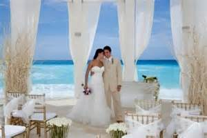 destination wedding ideas destination wedding ideas