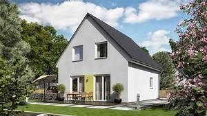 Ein Haus Bauen : das raumwunder 90 ihr town country massivhaus ~ Markanthonyermac.com Haus und Dekorationen