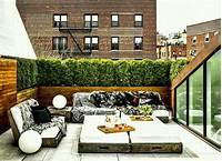 trending apartment patio design ideas Picture 45 of 50 - Small Patio Ideas Condo Elegant Small ...