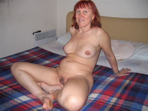 redhead mature exposed mir09 in gallery redhead mature