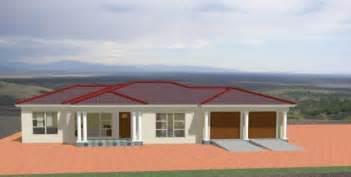 house blueprints for sale archive house plans for sale malamulele co za