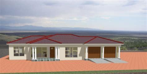 home blueprints for sale archive house plans for sale malamulele co za
