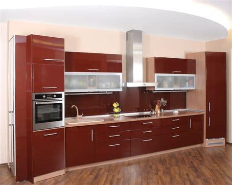 revetement sol cuisine pvc revetement meuble cuisine pvc cuisine idées de