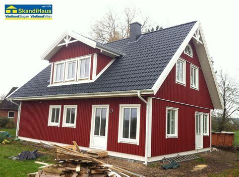 Das Schwedenhaus Holzhaus In Skandinavischem Stil by 301 Moved Permanently