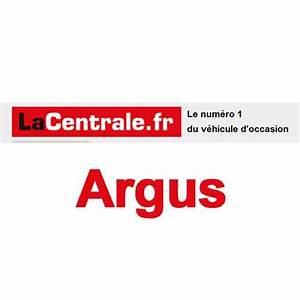 La Centrale Argus : argus gratuit camping car site de voiture ~ Medecine-chirurgie-esthetiques.com Avis de Voitures
