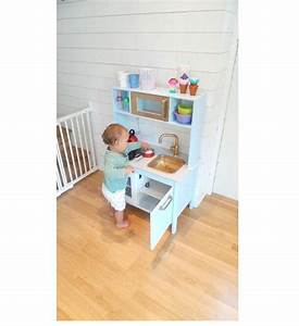 Ikea Duktig Rückwand : 25 best ikea duktig pimps images on pinterest child room ikea kitchen and play kitchens ~ Frokenaadalensverden.com Haus und Dekorationen