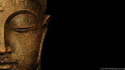 Buddha Peace Application Mind Android Wallpapers Desktop