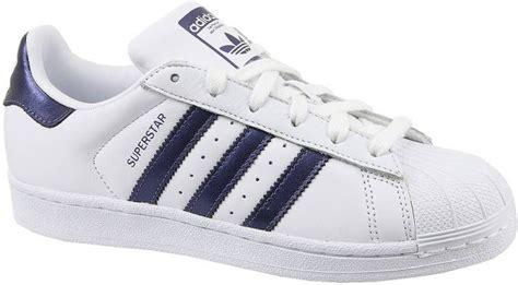 adidas schoenen meisjes maat  herenschoenen kinderschoenen en damesschoenen