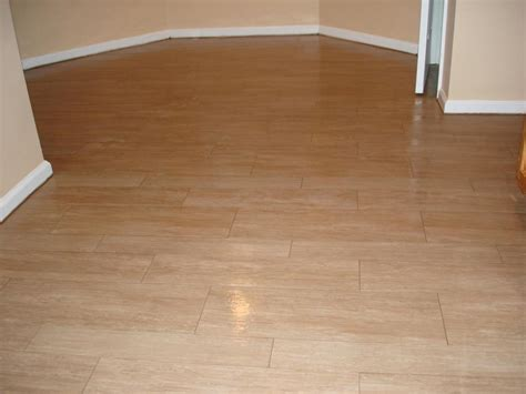 wood tile flooring d s furniture