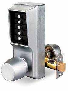 9 best cool locks images on Pinterest | Locks, Door locks ...