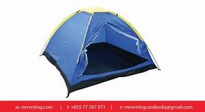 Spiegel 2m X 2m : camping tent 2m x 2m ~ Bigdaddyawards.com Haus und Dekorationen