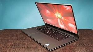 Best Laptops For Video Editing ExtremeTech