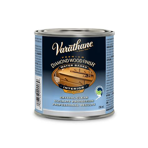 varathane floor finish based varathane 174 wood finish 174 interior product page