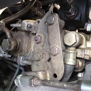 Dieseliste Pompe Injection : voir le sujet demontage pompe injection ~ Gottalentnigeria.com Avis de Voitures
