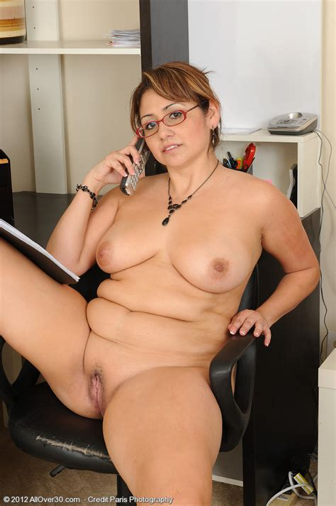 Very Very Sexy Grils Mature Hot Nude Mom Sexy Hot Nude