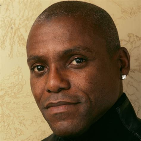 Carl Lewis - Athlete, Track and Field Athlete - Biography