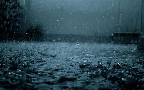 resume template free download creative sound chove chuva
