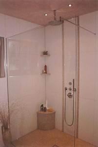 Begehbare Dusche Bilder : begehbare dusche in eltersdorf ~ Bigdaddyawards.com Haus und Dekorationen