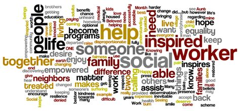 What Inspired Msw@usc Students To Become Social Workers. How Do Variable Annuities Work. Georgia Two Year Colleges Waldo Middle School. Depiladora Laser Portatil Exchange Log Parser. Commercial Credit Group Social Service School. Pest Control Columbia Md Spine Doctors Dallas. College Planning Advisors Austin Wood Floors. Plastic Surgeon In Massachusetts. Clinical Social Worker Degree