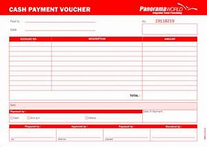 cheque voucher template - 20 sample payment voucher templates free word pdf excel
