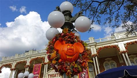 walt disney world images pinterest disney worlds walt