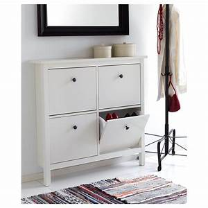 Furniture The Best Ideas To Organizing Your Stuff With