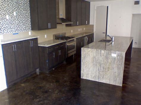 marble tile for kitchen countertop modern granite countertop modern granite kitchen 9122