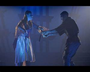 19 best Macbeth- Mainstage Productions images on Pinterest ...