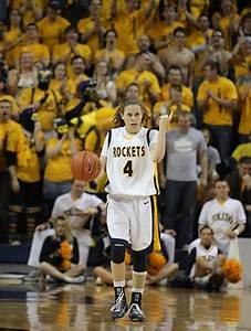 UT News » Blog Archive » Toledo women's basketball team to ...